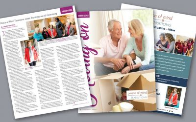 Northside-Woman-Magazine-Article