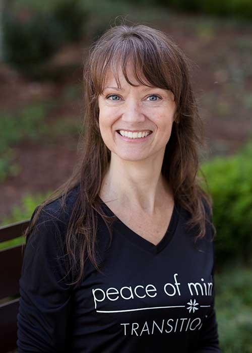 Ellen Meier
